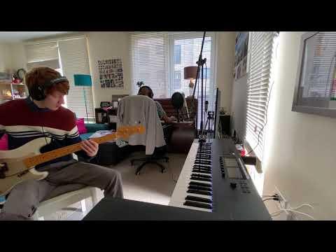 disco-jam-with-indigo-bass