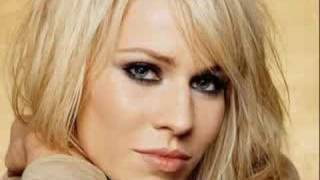 Watch Natasha Bedingfield Stepping Stone video