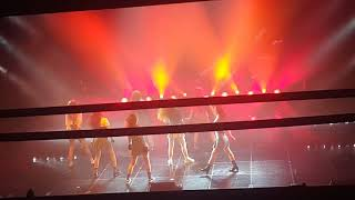 10 Dreamcatcher Full Moon Welecome To The DreamWorld 18 03 10  194526 thumbnail