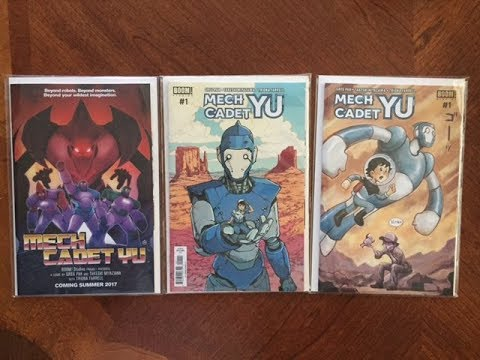 Comic Book Haul - LCS (Minor Key Issues + 1st Appearances)