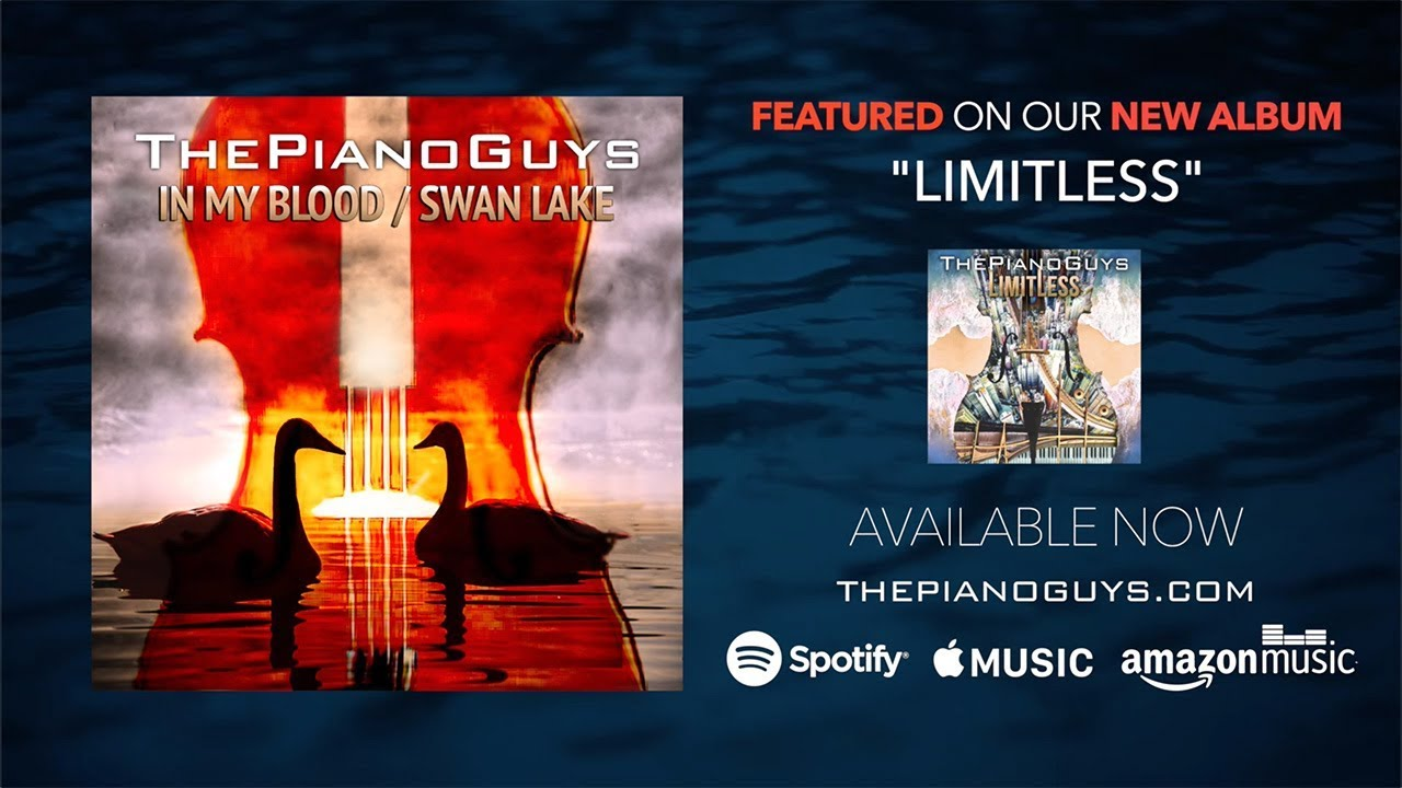 download the piano guys discography torrent