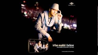 IRFAN MAKKI _waiting for the call ringtone.wmv