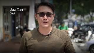 Malaysia Election Digital ONLINE BBC
