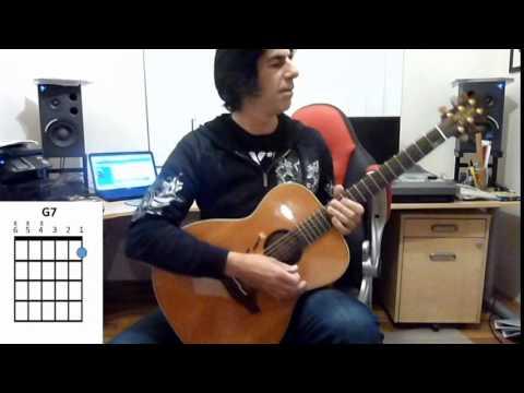g4 guitar method pdf