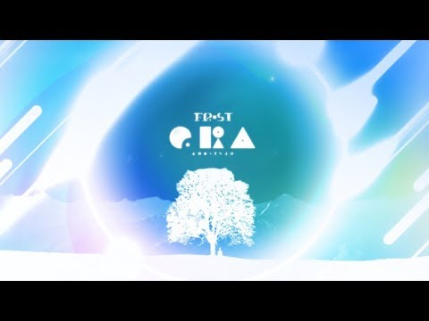 ARForest 1st Album 'Frost Era' Crossfade mp3