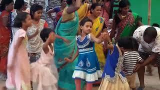 odia Samalpuri parkshjal 2018 Jadu Mani Malik  7410125930