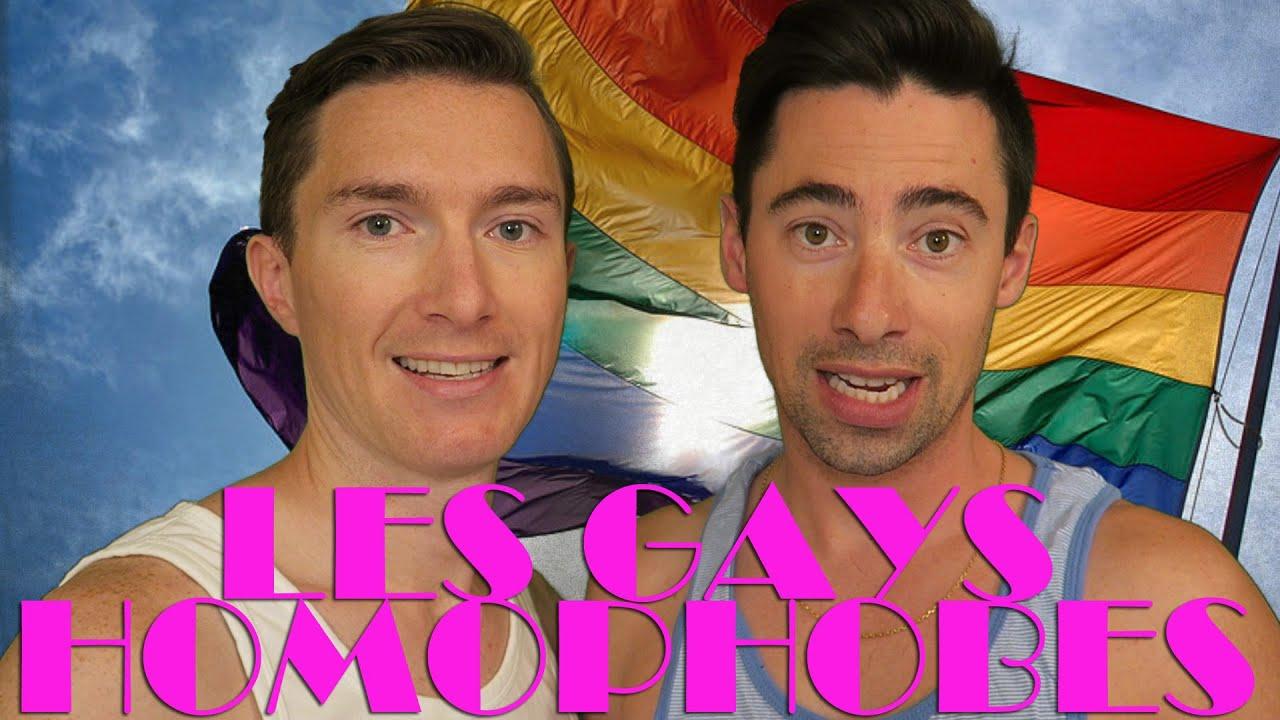 slash fiction gay in silk shirt