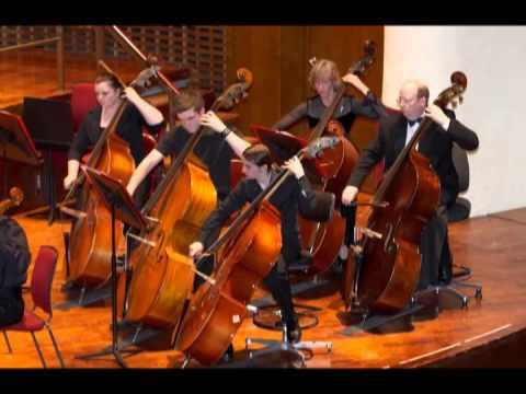 Chamber Music Mozart Haydn Pastiche Murder/Mystery
