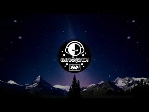 Dj Leandro K ft Alan Walker - Faded (2017)