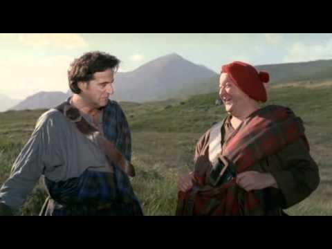 Giorgio del Lago Maggiore: A spasso nel tempo  L'avventura continua 1997