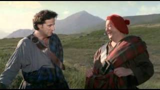 Giorgio del Lago Maggiore: A spasso nel tempo - L'avventura continua (1997)