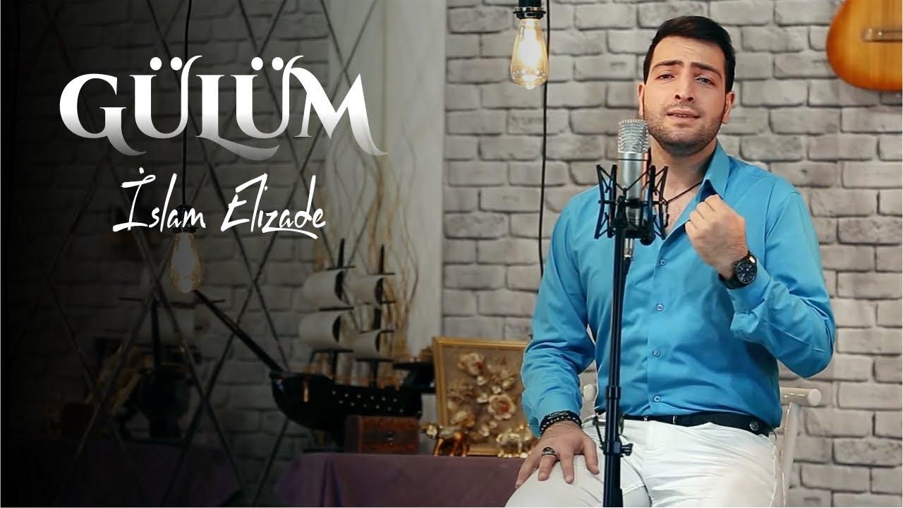 TURKISH MASHUP - IAMTASKIN x DYGKRBLT - [DERDIM OLSUN,  GECELER, KALBIM, OYNA]