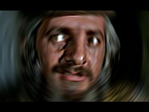 Reb Tevye Experiences Immediate Regret Youtube
