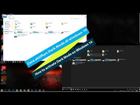 Cara Aktifkan Java Di Windows 10