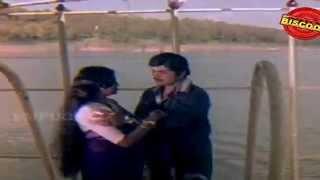 Non Stop Malayalam Movie Songs   Avano Atho Avalo (1979)