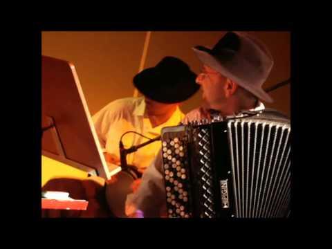 Kroke - Quartet Live at Home (Full Album)