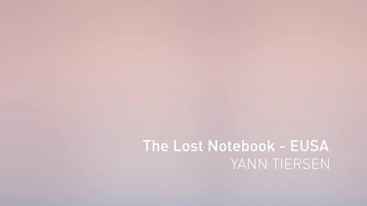 yann-tiersen-stang-al-laedroun-official-audio-yann-tiersen