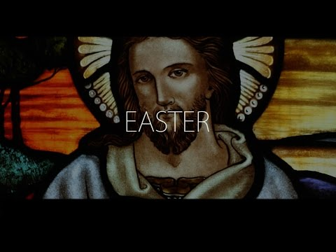 Easter - Religions - Wiki Videos by Kinedio