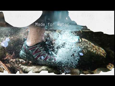zapatos merrell liverpool zhuhai