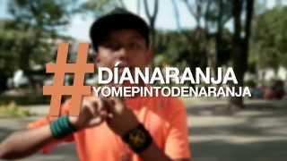 Campaña de la ONU para poner fin a la violencia contra las mujeres y niñas