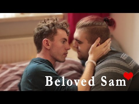 BELOVED SAM - gay themed short film from YouTube · Duration:  4 minutes 36 seconds