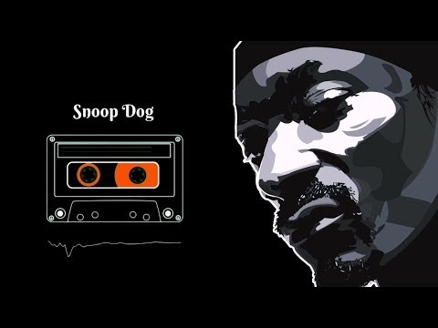 Top 5 Best Snoop Dogg Ringtones 2018 | Download Now