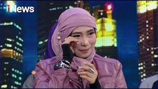 Inka Christie Menangis Ceritakan Detik-detik Nike Ardilla Meninggal Part 02 - Call Me Mel 21/01