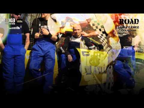 ROAD - Nem rólunk szól (Hivatalos szöveges video / Official lyric video) letöltés