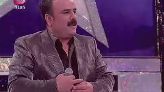 2014.- Bülent Serttaş -  Bu adam benim babam (Ceylan Show)