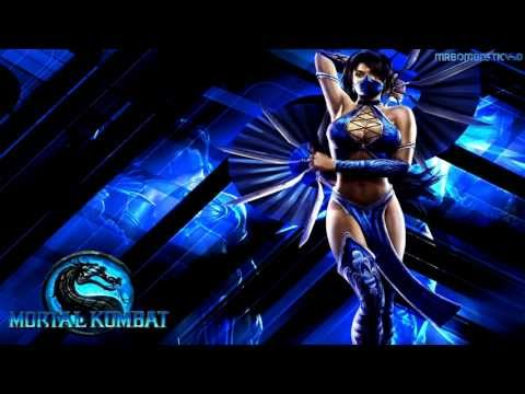 Mortal Kombat 9 PC System Requirements