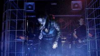 Maledia - Silent Essence Live @ Alkatraz 21-30-09