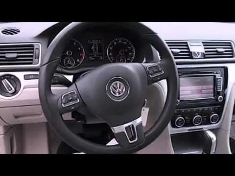 2012 Volkswagen Passat SE in Shrewsbury, MA 01545