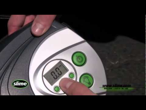 digital-inflator---how-to-inflate-a-flat-tire.