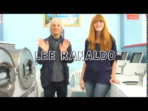Dirty Laundry Presents: Sonic Youth's Lee Ranaldo