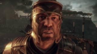 Ryse son of Rome годнота 1