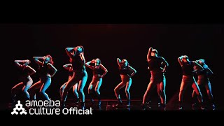Repeat youtube video 다이나믹듀오(Dynamic Duo)_BAAAM feat. Muzie of UV_Choreography by Bucky