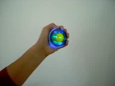 Starting Powerball