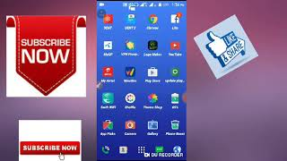 Apps review |amazing apk