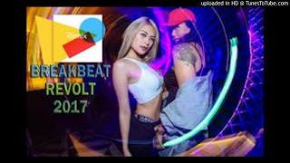 Download lagu dj campuran breakbeat 2017 (^^dj doni lubis^^)