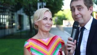 Лучший ведущий на Юбилей Валерий Чигинцев +7 905 520 17 17.