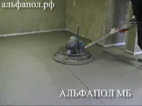 Порно фото одрі бетоні