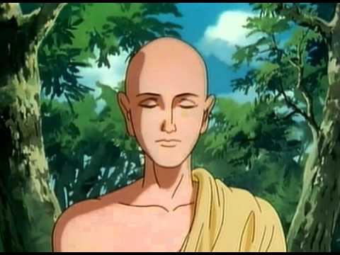 Phật Thuyết Kinh Vô Lượng Thọ - Buddha Pronounces the Sūtra of Amitāyus Buddha (Sub)