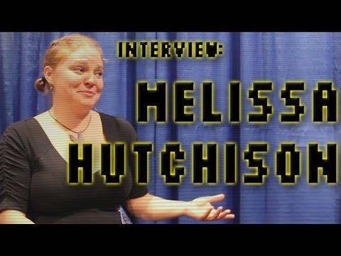 melissa hutchison facebook
