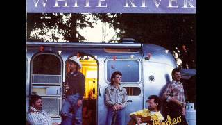 White River - Way Down Deep