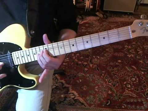 Baby Blue Blackfoot Lesson Youtube