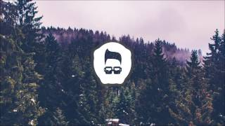 Emma Bale - Worth It (OutaMatic Remix)