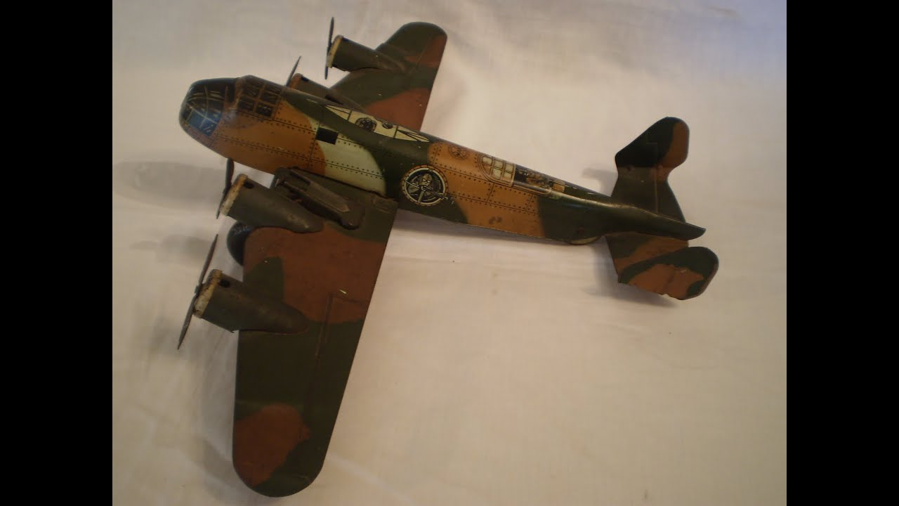 ww2 toy planes with Watch on Aircraft 2 5d Spitfire Hurricane Bf109 And Bf110 likewise Detail additionally Euro Fighter Plane Transparent Background moreover The Blohm Und Voss P 170 furthermore 164025721.