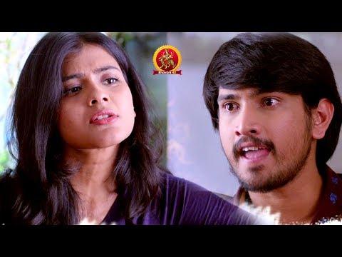 Raj Tarun Hebah Patel Back to Back Scenes || Hebbah Patel Scenes || Latest Telugu Movie Scenes