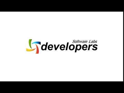 Developers Software Labs