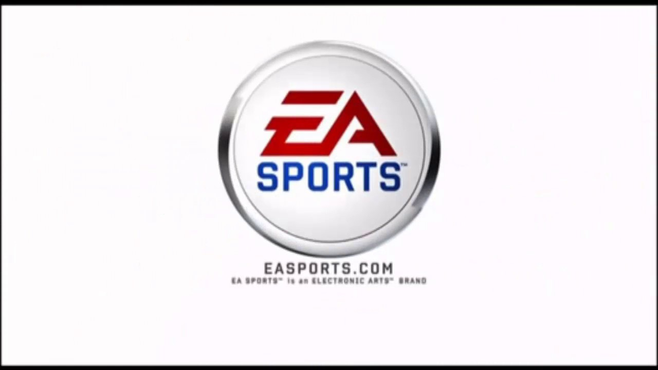 EA Sports CHEINEGUEIM (It's in the Game) - YouTube